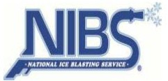 National Ice Blasting Service